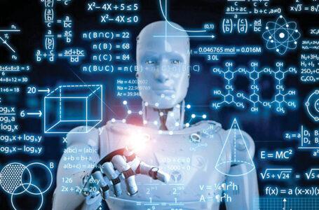 هوش مصنوعی، معادله شرودینگر را حل کرد