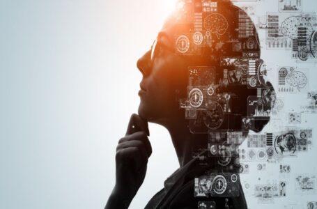 چند فناوری برتر سال ۲۰۲۰