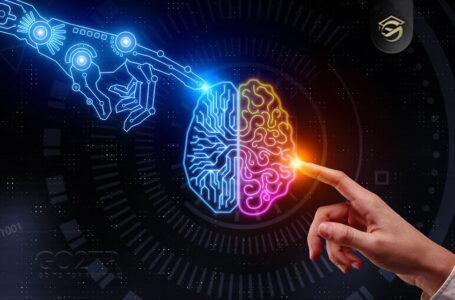 ورود هوش مصنوعی به حوزه آموزش؛ آغاز عصر بزرگ فناوری یا نابودگر