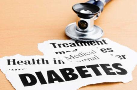 این محصول سلامت را به بیماران دیابتی هدیه میدهد
