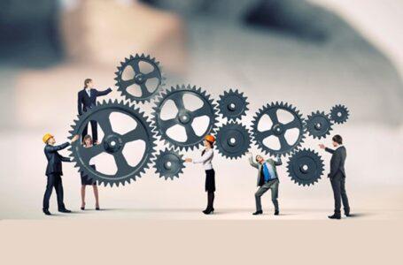 ۱۷ خدمت ویژه شرکتهای خلاق چیست