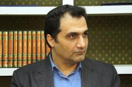با حکم رییس جمهوری: سفیر ایران در یونسکو منصوب شد