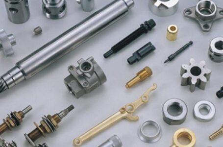 تولید پرکاربردترین قطعات ماشینهای معدنی به همت دانش بنیانها