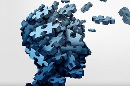 درمان آلزایمر با کشف یک جهش ژنتیکی