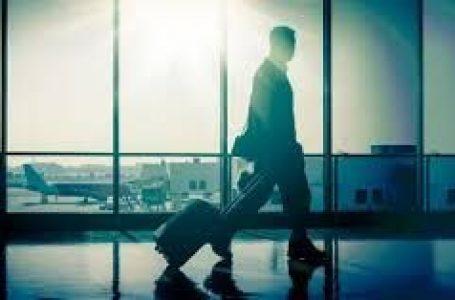 ۲ هزار متخصص و کارآفرین به کشور بازگشتند