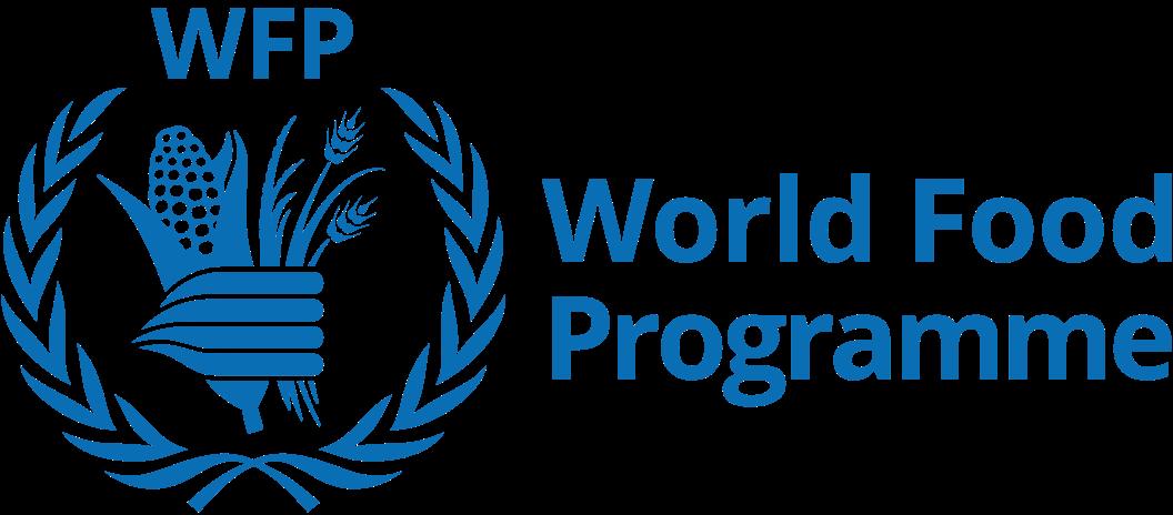wfp-logo-standard-blue-en