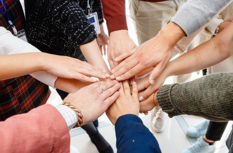 فراخوان برنامه حرفهایهای جوان یونسکو ۲۰۲۱